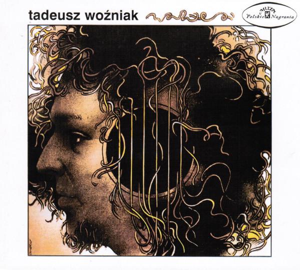 Il poeta polacco Bogdan Chorążuk e i testi scritti per TadeuszWoźniak